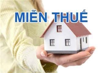 Thuế lệ phí trước bạ phải chịu khi đầu tư bất động sản
