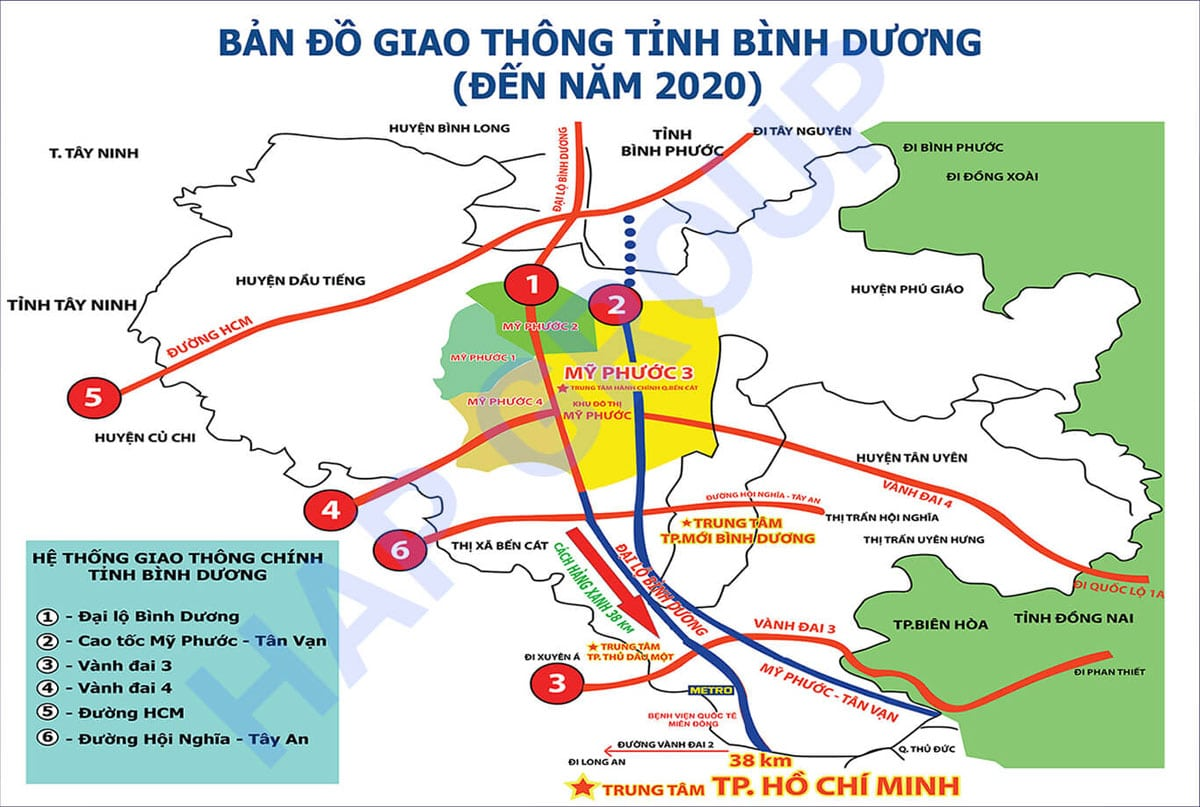 ban-do-duong-di-cao-toc-my-phuoc-tan-van