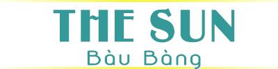 dat-nen-bau-bang-binh-duong-the-sun-cho-dat-logo