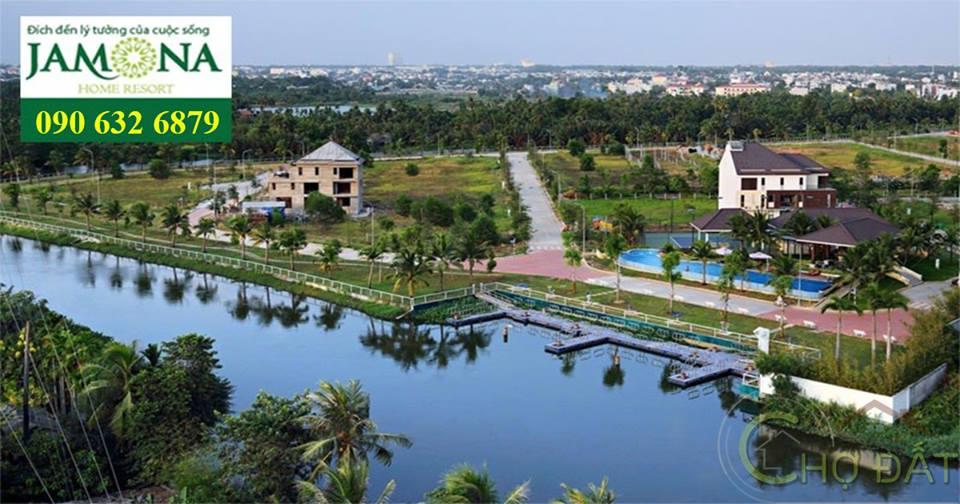 du_an_biet_thu_nghi_duong_jamona_home_resort_thu_duc