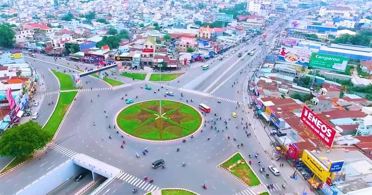 thumb_Với 2 tỉ nên đầu tư bất động sản nào quanh khu vực TP. Hồ Chí Minh?