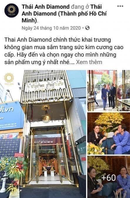 Scandal drama Nghệ sỹ Hoài Linh 14 tỷ