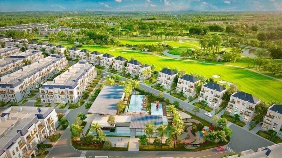 Kinh nghiệm mua nhà đất nền căn hộ biệt thự chợ đất