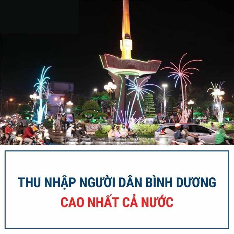 thu-nhập-người-dân-bình-dương-cao-nhất-cả-nước-Việt-Nam