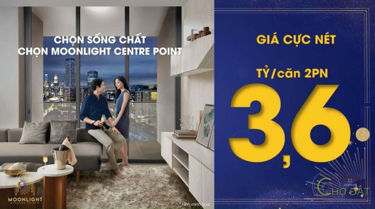 thumb_Moonlight Centre Point - Căn hộ Bình Tân