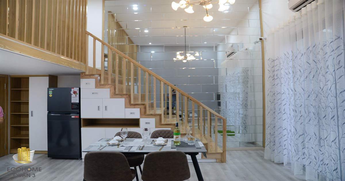 thumb_Khai trương nhà mẫu căn hộ Ecohome Quận 3
