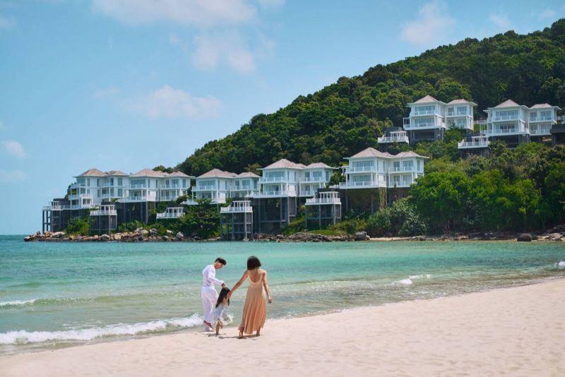 Thời điểm thích hợp để đầu tư vào bất động sản Phú Quốc