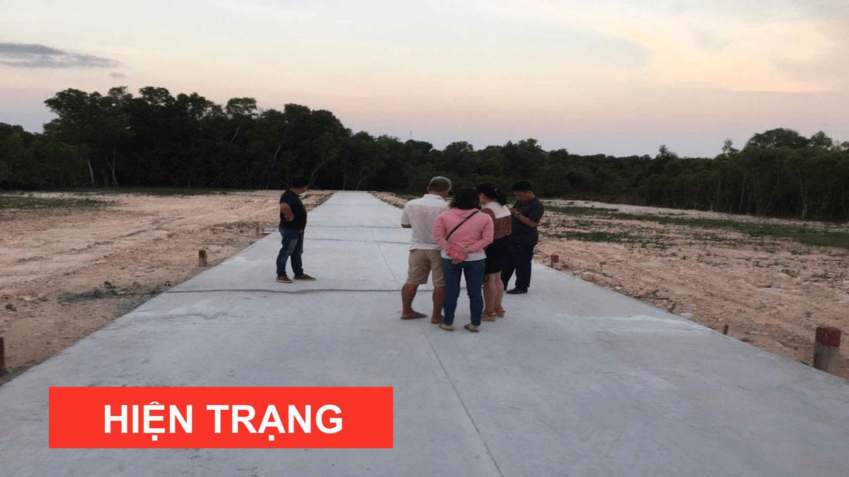 tiem-nang-dau-tu-dat-nen-dong-tranh-bai-vong-ham-ninh-bat-dong-san-nghi-duong-san-bay-phu-quoc-cho-dat