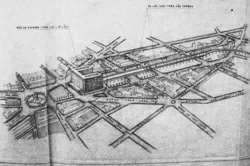 du-an-tau-dien-metro-tren-cao-50-nam-truoc-tai-sai-gon