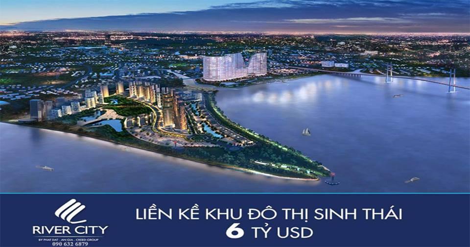river_city_lien_ke_saigon_peninsula_cong_vien_mui_den_do_khu_do_thi_sinh_thai_6_ty_usd