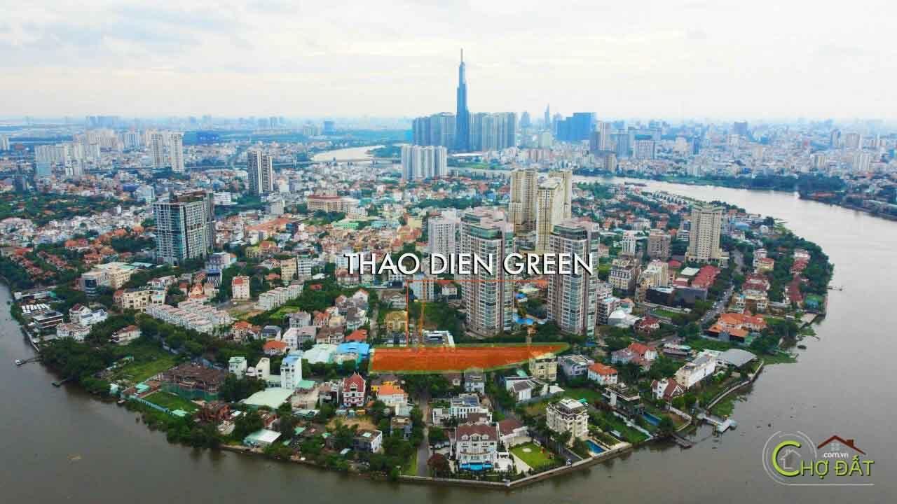 thumb_Căn hộ Thảo Điền Green - Nên đầu tư hay nên ở?