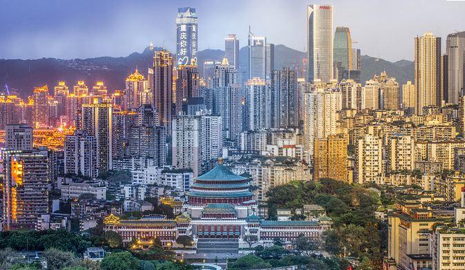 thumb_Doanh nghiệp Trung Quốc thâu tóm bất động sản Thế Giới