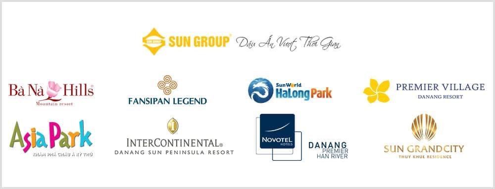 Sungroup đầu tư bất động sản du lịch nghỉ dưỡng một cách mạnh mẽ
