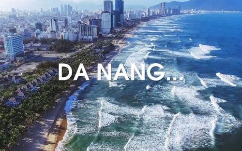 Danh sách bảng giá thị trường các khách sạn ở Đà Nẵng 2021