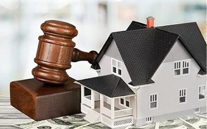 thumb_Các chính sách mới tác động vào Thị trường bất động sản Việt Nam !