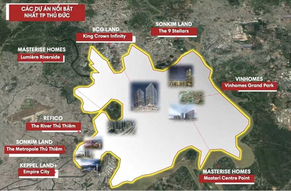 thumb_Cập nhật giá bất động sản khu Đông TPHCM 2021
