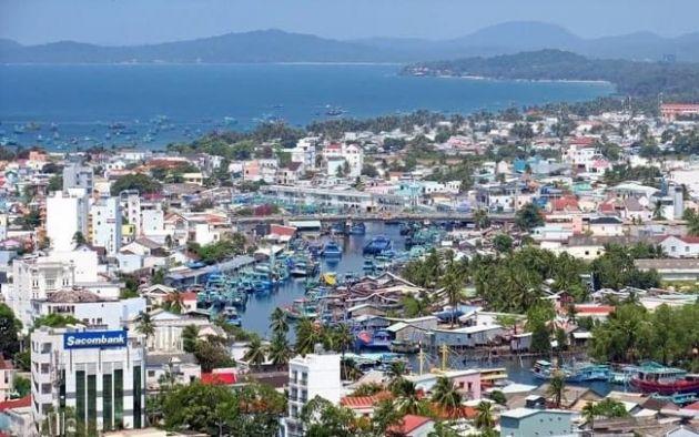 thumb_Kiên Giang tìm nhà đầu tư cho khu đô thị 1300 tỷ đồng