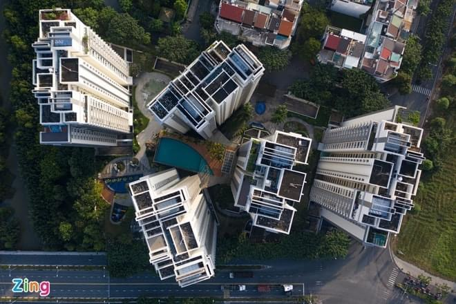 thumb_Sài Gòn đang thiếu căn hộ mới nên người mua ở phải tìm hàng tồn kho ?!