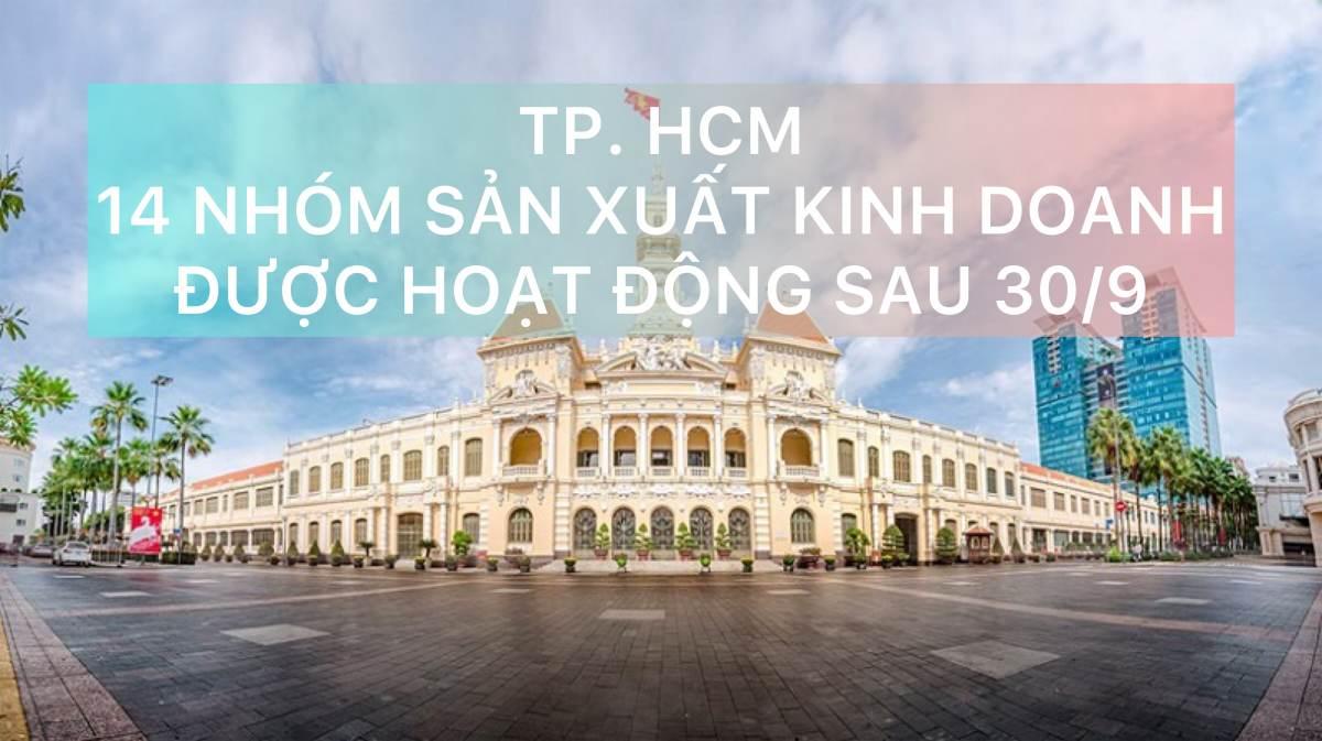 thumb_TPHCM CÁC NHÓM SẢN XUẤT KINH DOANH ĐƯỢC HOẠT ĐỘNG SAU 30/9