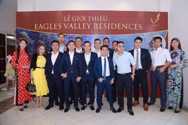 thumb_Chia sẻ kinh nghiệm tránh rủi ro trong đầu tư bất động sản