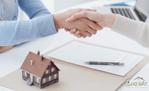 Chiến lược đầu tư bất động sản dành cho chủ đầu tư F0 mới Phần 3