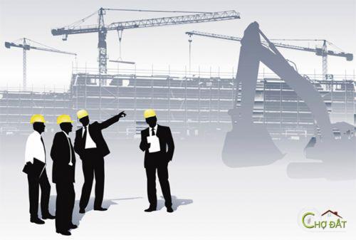 Chiến lược đầu tư bất động sản dành cho Chủ đầu tư F0 - P1