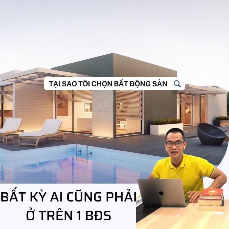 thumb_Tại sao tôi chọn đầu tư bất động sản ?!