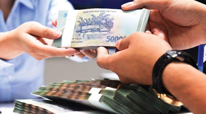 thumb_Quá trình bơm tiền của Nhà nước và cơ hội nào cho người dân