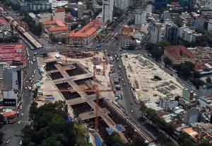 tien-do-giai-phong-mat-bang-metro-ben-thanh-tham-luong